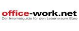 office_work Logo